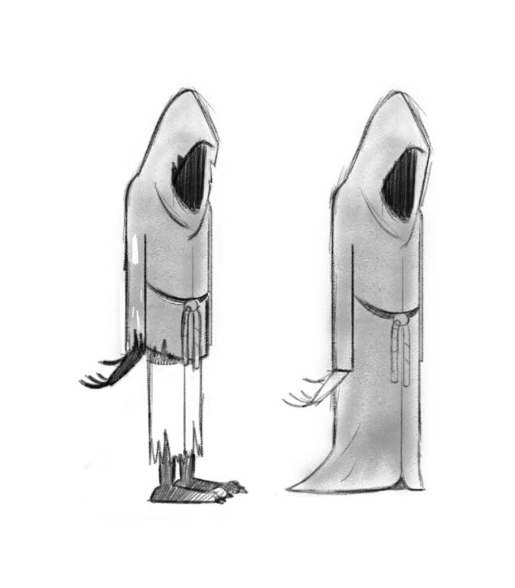 Sketche 7