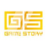 Game Story Logo