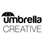 Umbrella Creative Logo