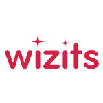 Wizits Games