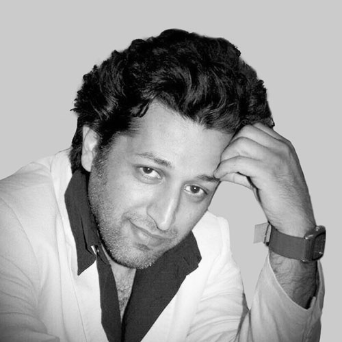 Dr Bayat Sarmadi