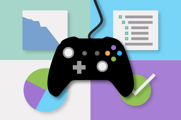 Game Production for Noobs: How to Organize Your Project Like a Pro