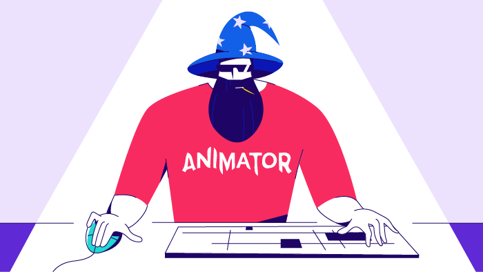 Animation Outsourcing: How to Get More with Less