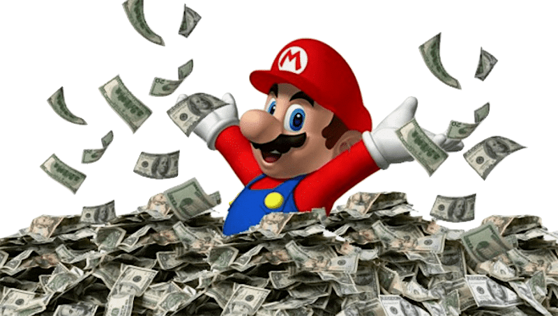How to Make Money With Your Game: 6 Proven Methods of Game Monetization